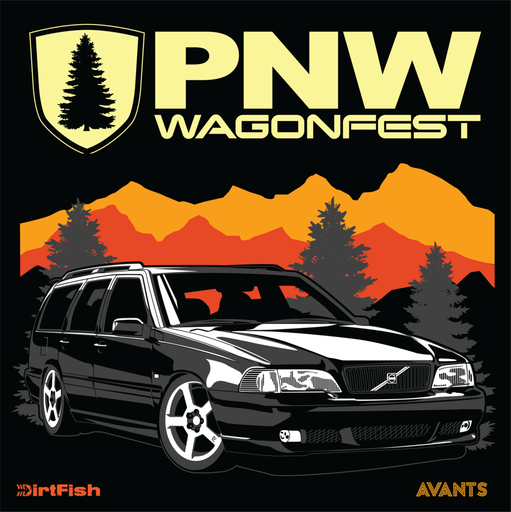 WagonFest_Facebook_Profile_Square_logos.png