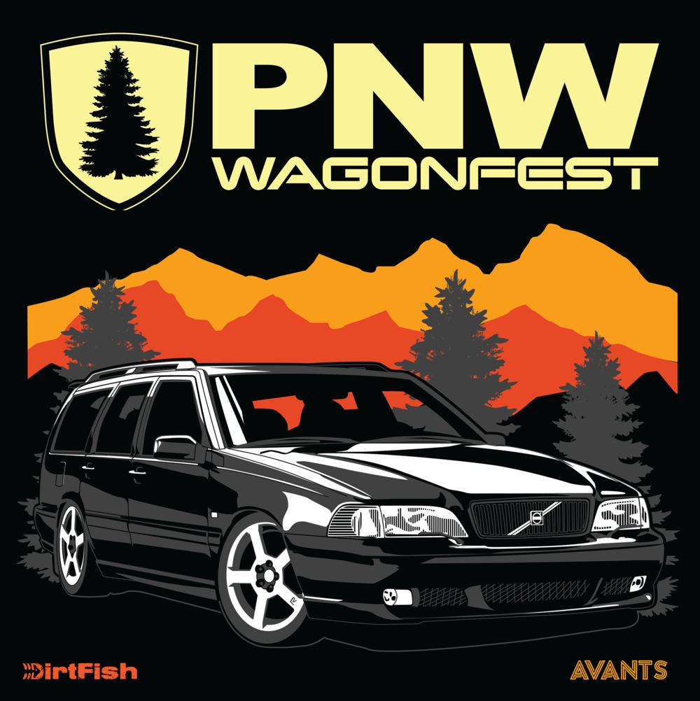 WagonFest_Facebook_Profile_Square_logos.png