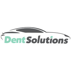 Dent_Solutions_logo_250Square.png