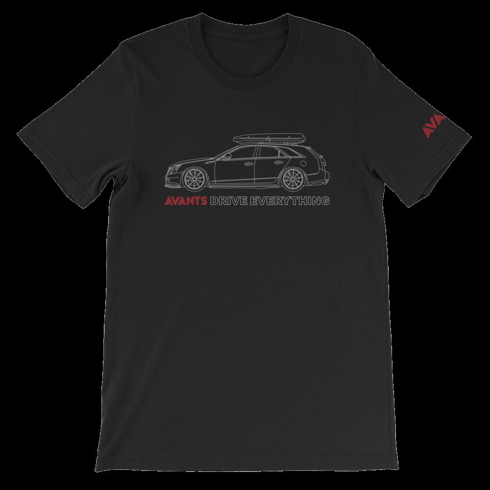 T-shirt_Avants.png