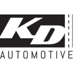 kd-automotive_logo_150w.png