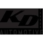 kd-automotive_logo_150w.png