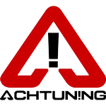 Achtuning_logo_150w_trans.png
