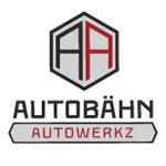 Autobahn_Autowekz_logo_150w.png