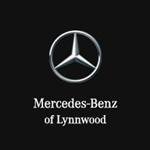 MB_lynnwood_150.png