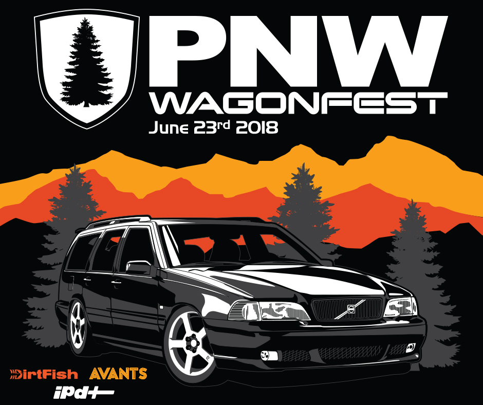 wagonfest facebook.jpg
