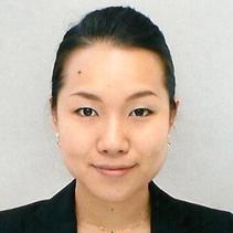 Sachiko_211.png