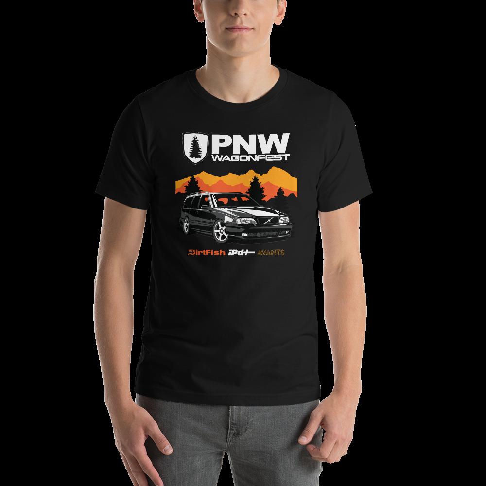 2018_T-Shirt.png