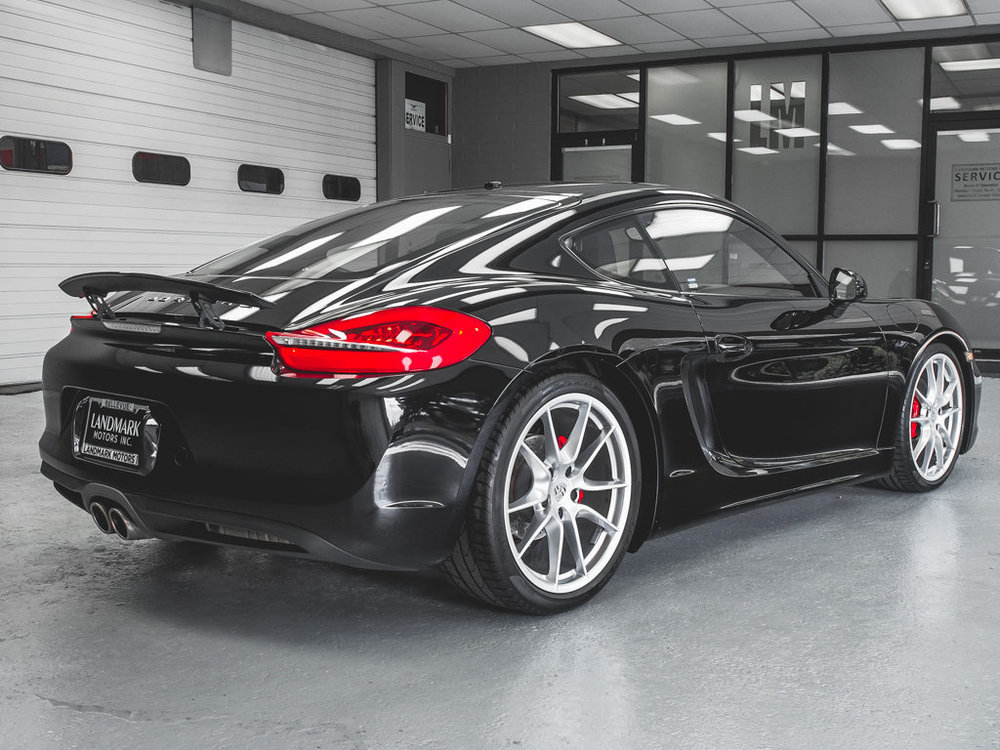 used-2014-porsche-cayman-2drcoupes-12631-17821049-3-1024.jpg