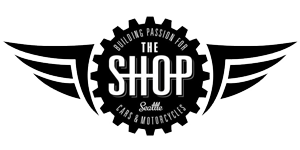 The_Shop_Logo.png
