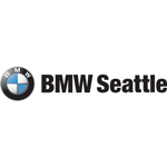 BMW_Seattle_logo_150w.png
