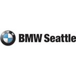BMW_Seattle_logo_150w.png
