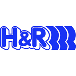 H&R_150w.png