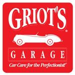 Griots_color_150.png