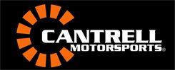 Cantrell_logo.jpg