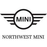 NW_MINI_logo_150.png