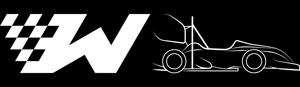 Black_UW_Formula_logo.png