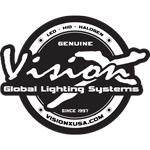 VisionX_logo_150w.png