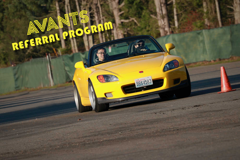 Honda_S2000_2000_referral_text.png
