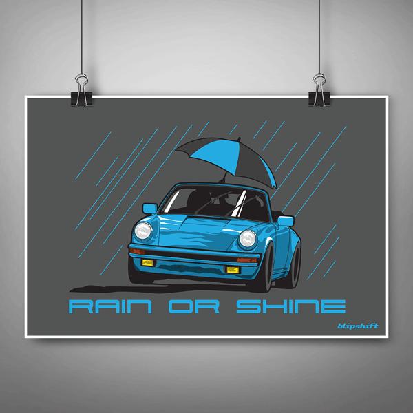 Rain-or-Shine-poster-mockup_grande.png