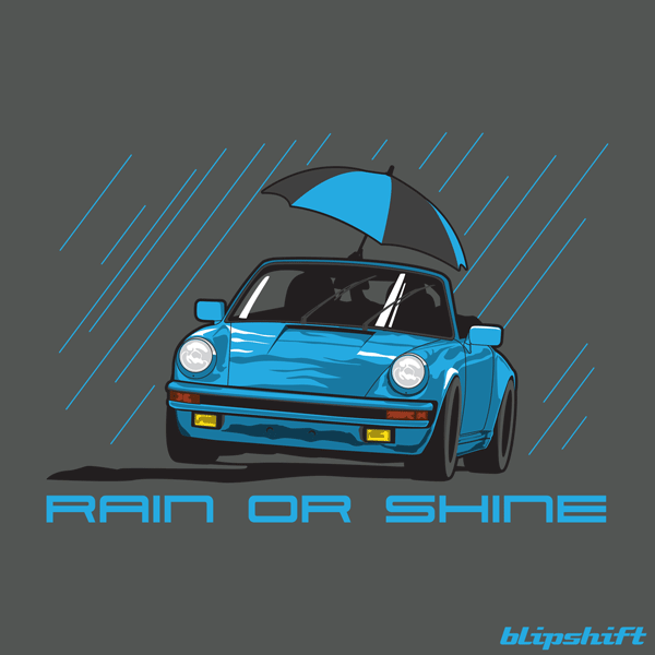 Rain-or-Shine-detail_grande.png