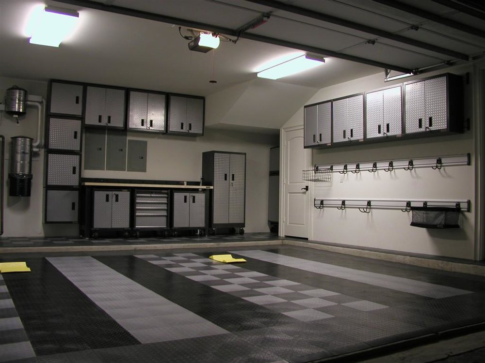 ultimate-garage-ideas-1.jpg