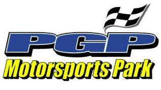 PGP_logo.jpg