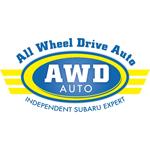 AWD_Auto_logo_150w.png