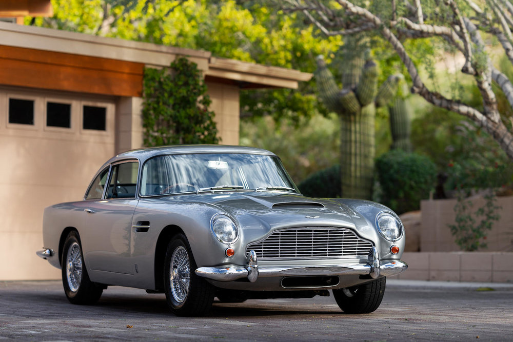 British_1965-Aston-DB5.jpg
