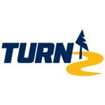 Turn2_logo_150w.png