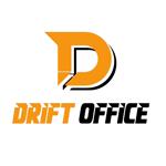 Drift_Office_white_150w.png