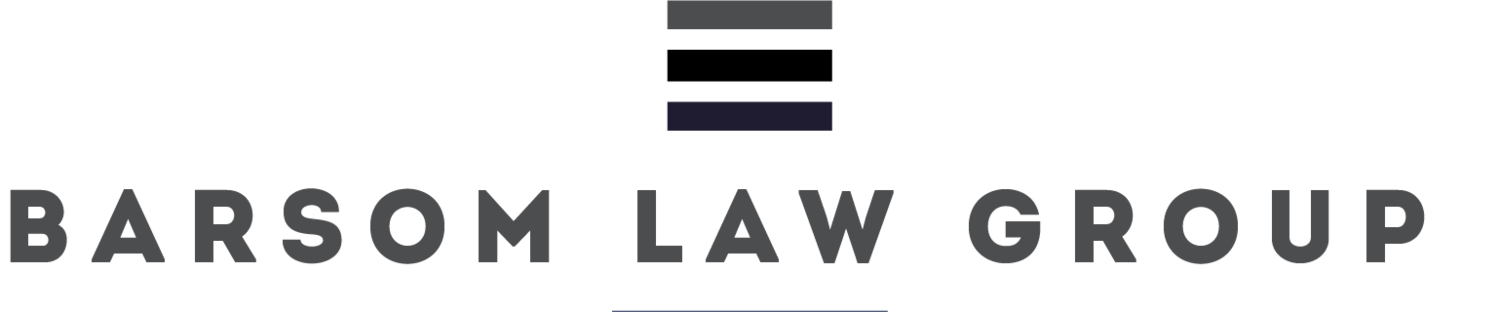 Providence Immigration & Personal Injury Lawyers - Barsom Law Group