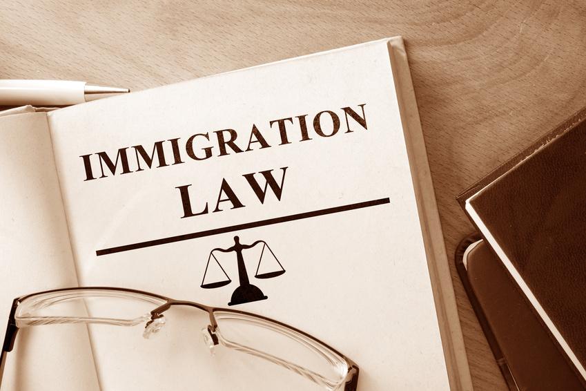 eb 5 visa attorney.jpg