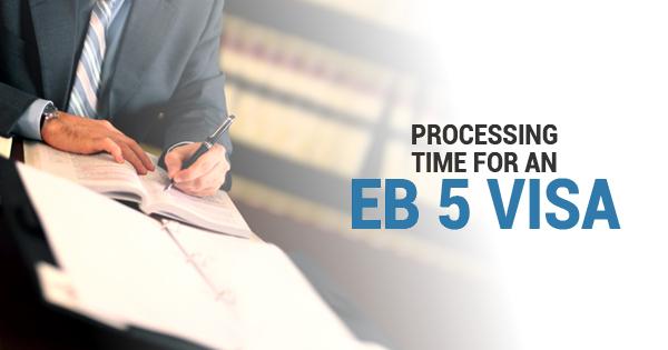 eb 5 processing time.jpg