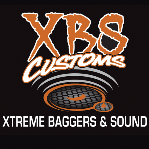 Shop Online — XBS Customs
