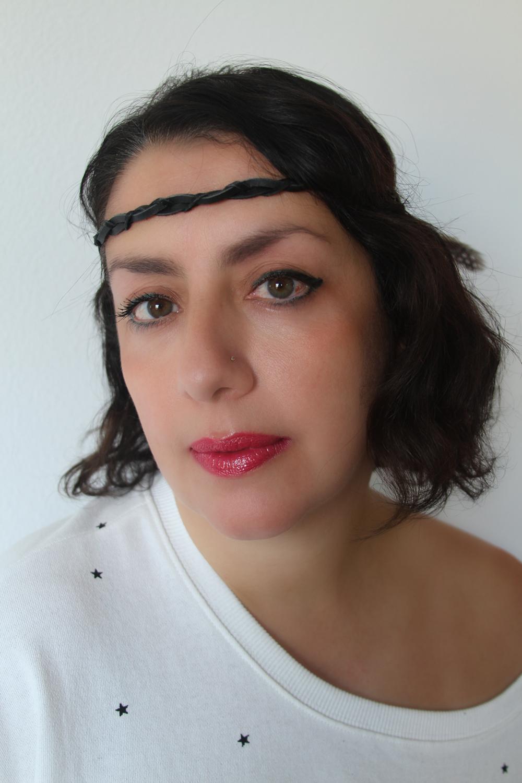 headband3.png