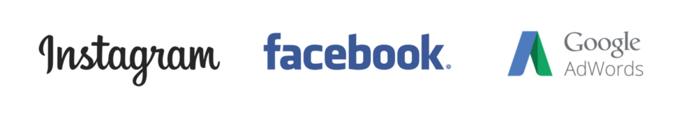 social advertising.png