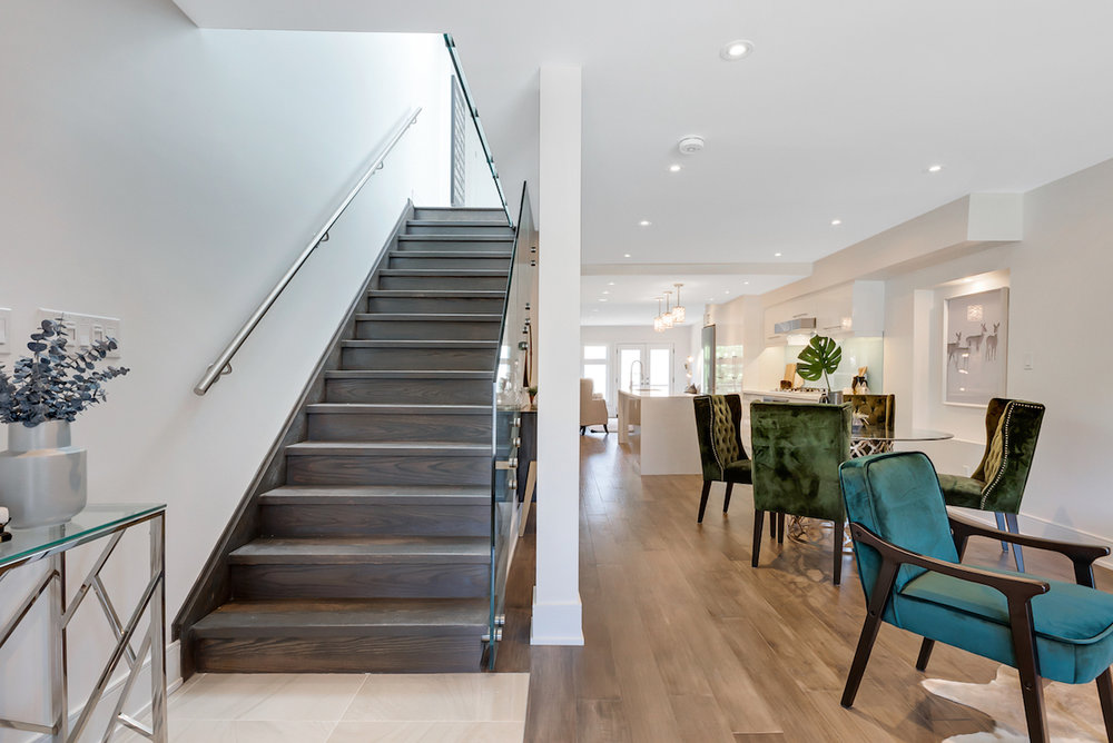 DSC09431-SilverHouse-Toronto-Real-Estate-Photography.jpg