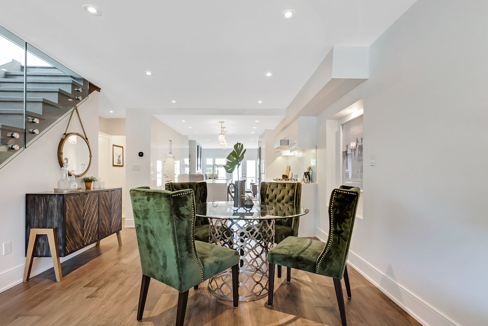 DSC09446-SilverHouse-Toronto-Real-Estate-Photography.jpg