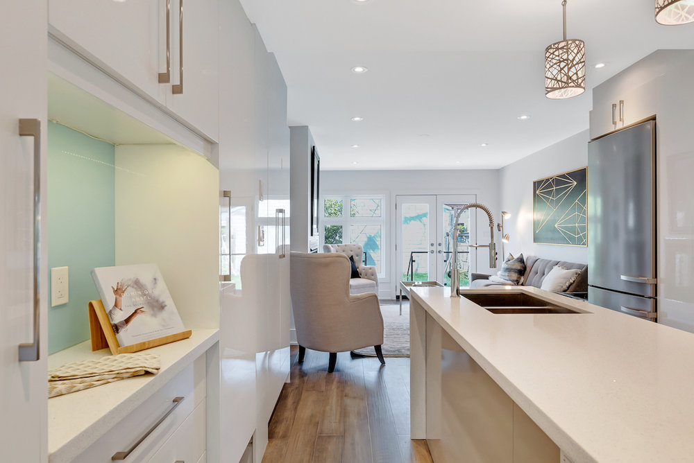DSC09488-SilverHouse-Toronto-Real-Estate-Photography.jpg