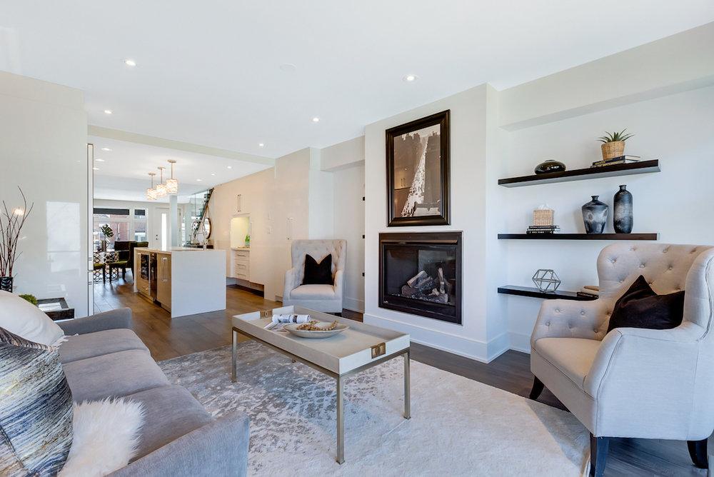 DSC09539-SilverHouse-Toronto-Real-Estate-Photography.jpg