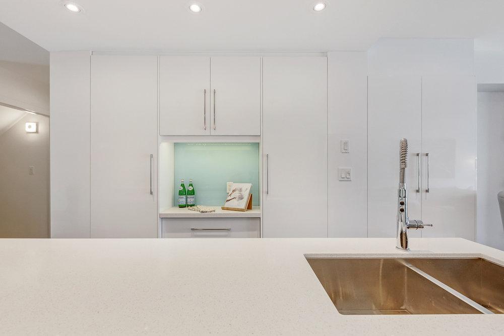 DSC09554-SilverHouse-Toronto-Real-Estate-Photography.jpg