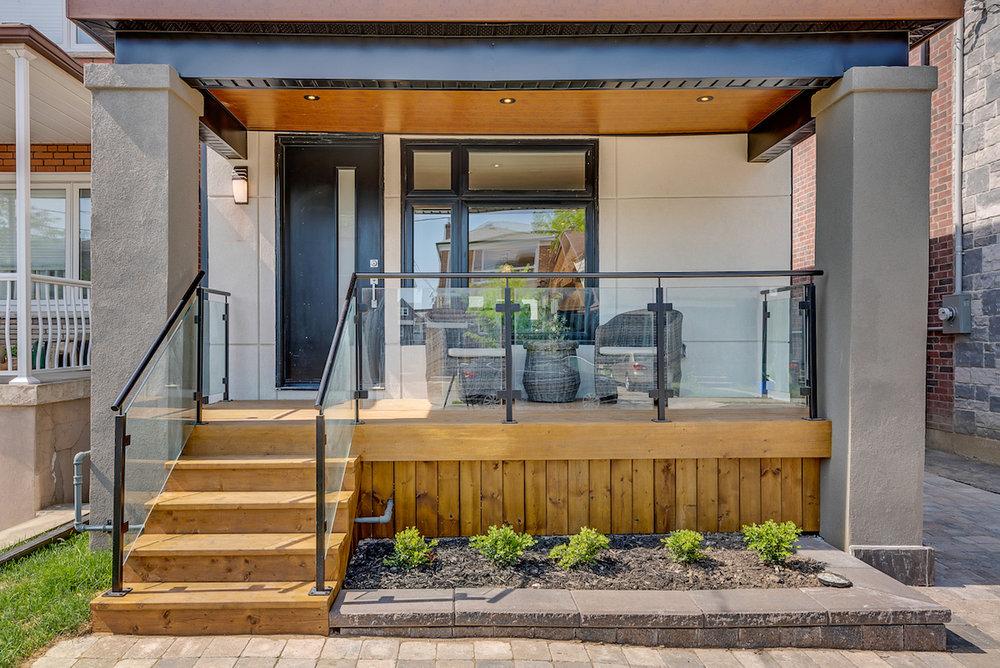 DSC09689-SilverHouse-Toronto-Real-Estate-Photography.jpg