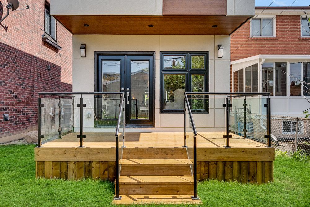 DSC09758-SilverHouse-Toronto-Real-Estate-Photography.jpg
