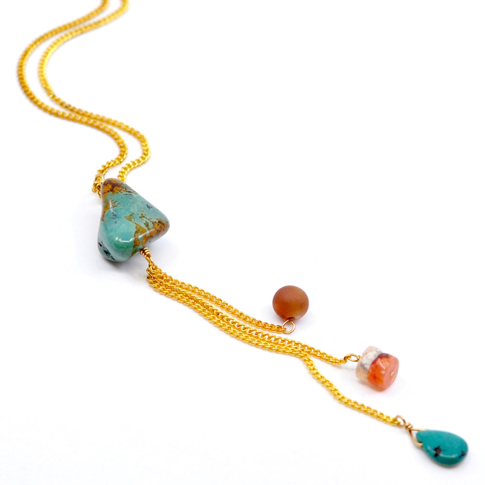 - This is our most popular class that we teach! We max capacity at 6 students to each individual gets adequate attention.We will learn how to hold and use the 3 basic tools for wire wrapping, create loops, and coils!All materials included. 10% off additional purchases for the following week. Click here to register online. Call us at 512-963-2323 to register by phone.
