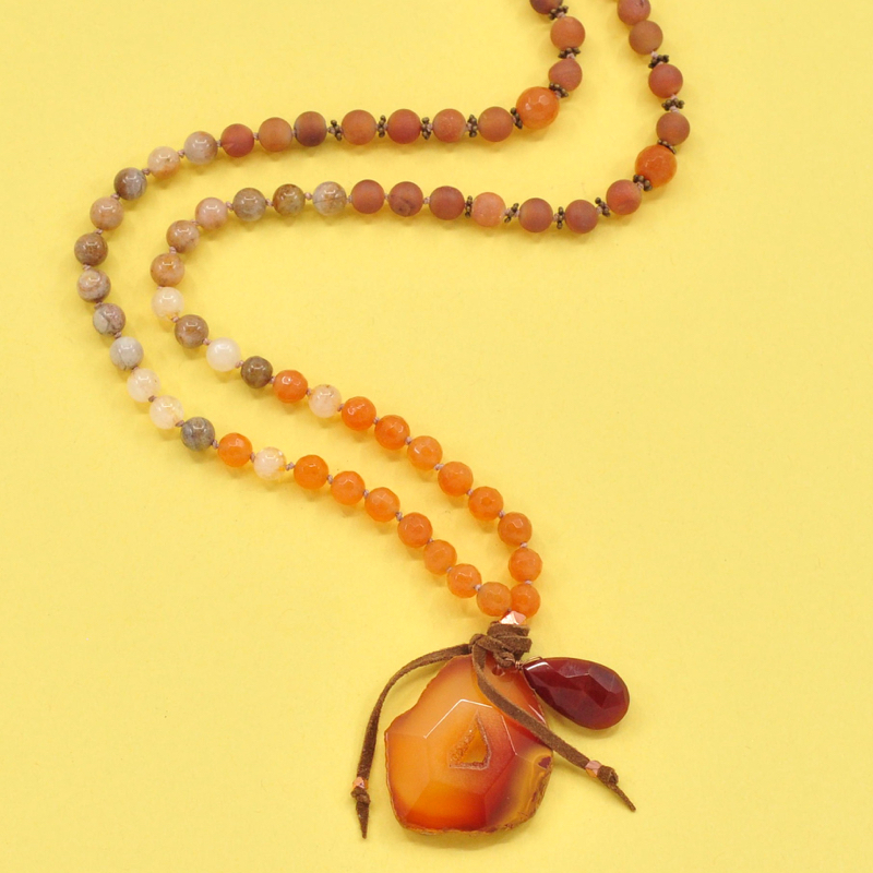 - Learn the Zen art of silk knotting! In this class you will learn to create your very own elegant