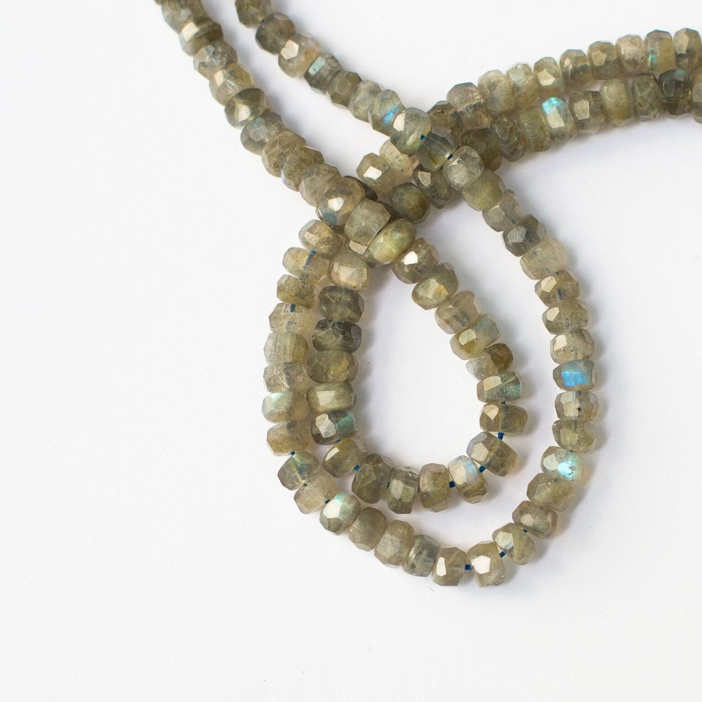 Or save on some luscious stones for 20% OFF!