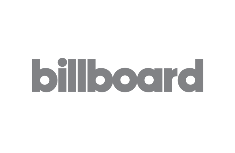 Billboard04.png