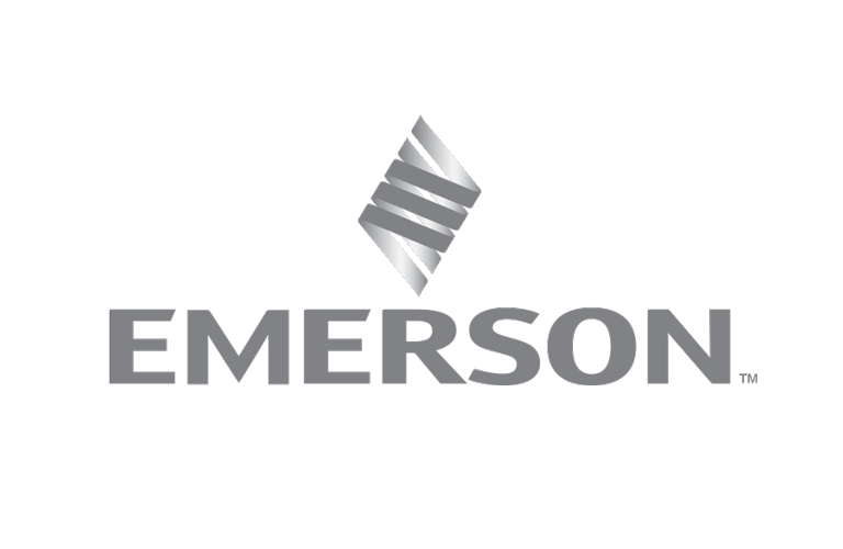 Emerson07.png