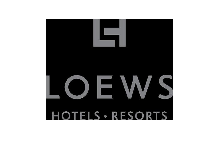 LoewsHotels12.png
